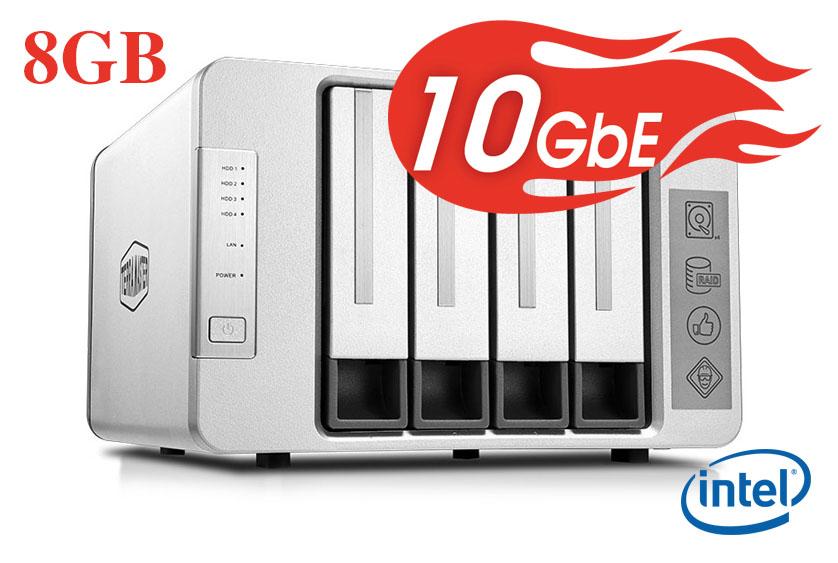 F4-422 8GB