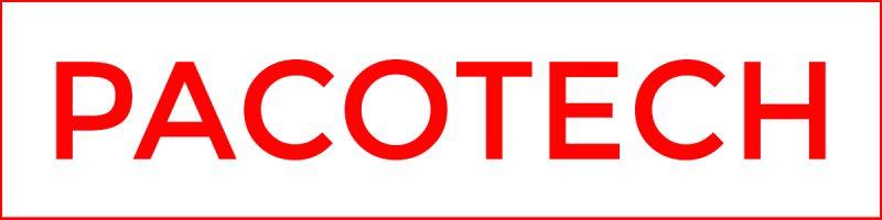 Logo PACOTECH