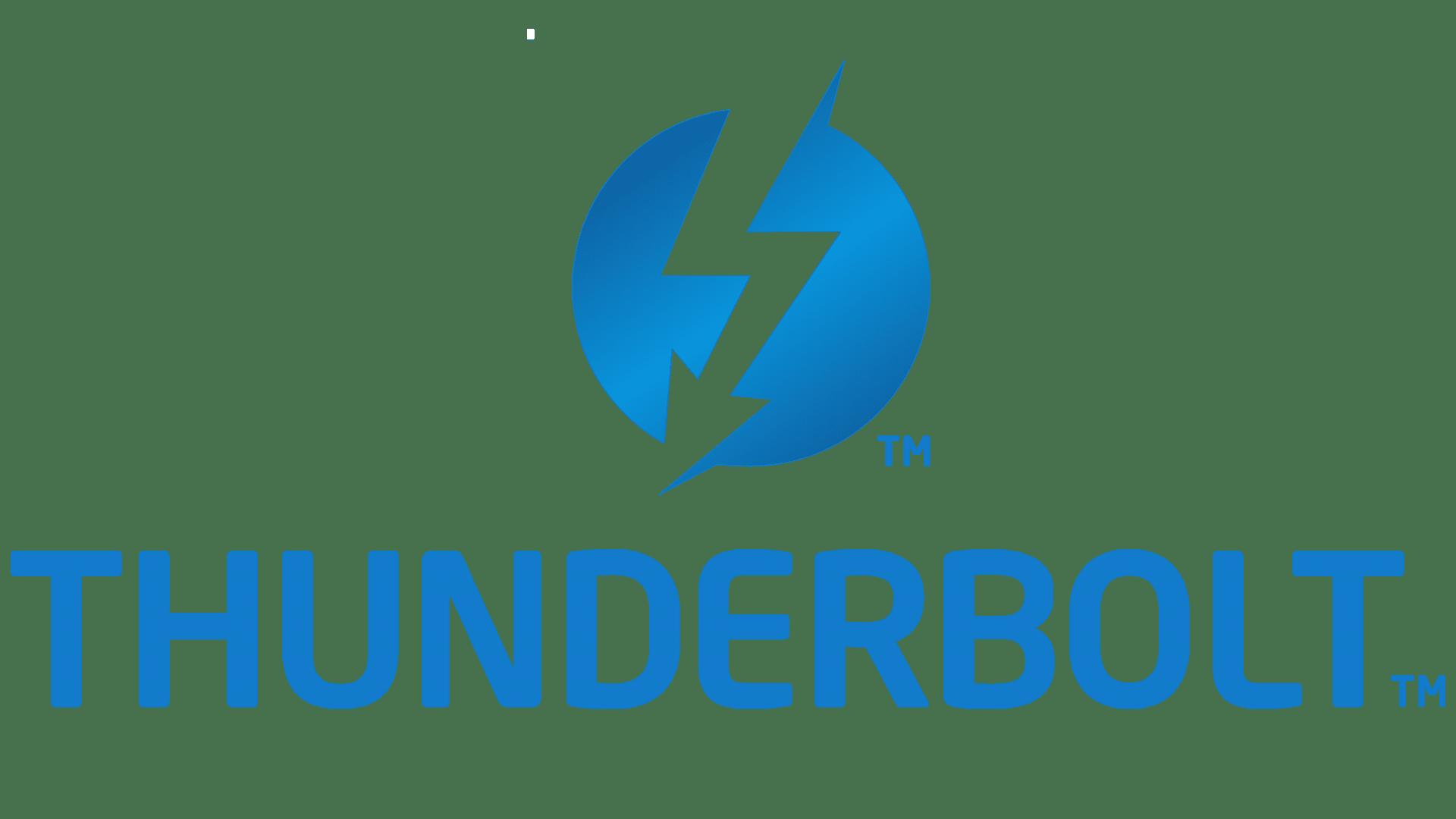 ThunderboltLogo_1920x1080